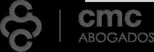 CMC Abogados